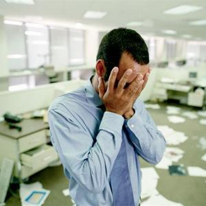 stress (300x300, 67Kb)