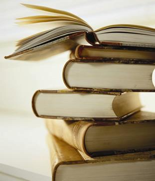 thick_books (311x362, 27Kb)