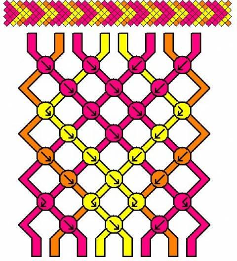 54da13a4d76e1033544f12f12c6ccc94 (480x528, 58Kb)