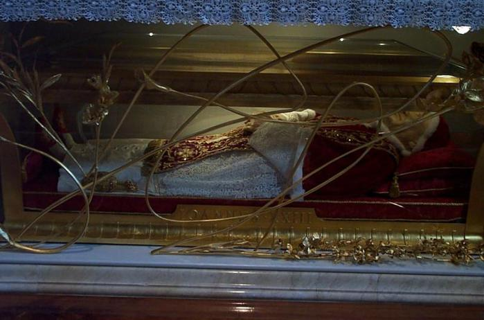 arh vatican,pope john xxiii (700x462, 47Kb)