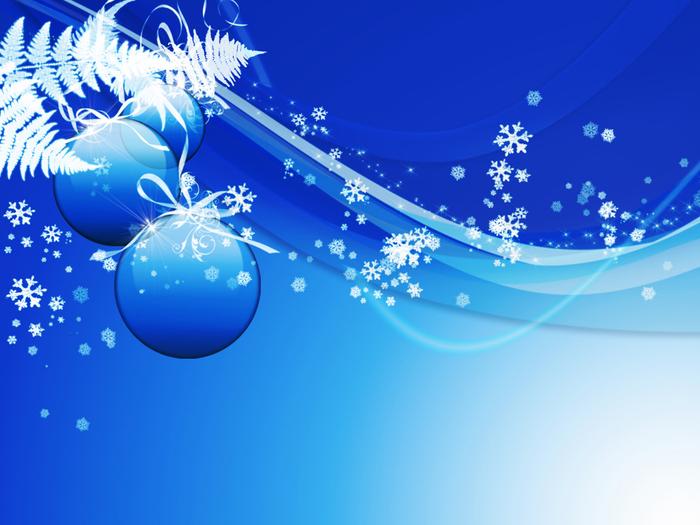 christmas-backgrounds-blue-christmas_1600_x_1200 (700x525, 360Kb)