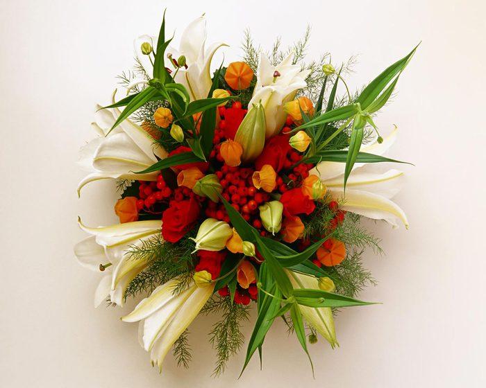 wedding_flower2_1280x1024 (700x560, 61Kb)