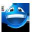Превью 64 (39) (64x64, 8Kb)