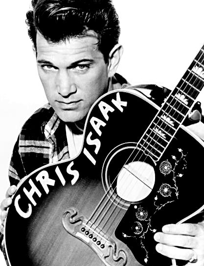 chris-isaak (417x545, 51Kb)