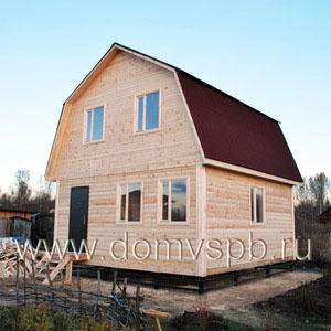 Дом закгородний (300x300, 47Kb)