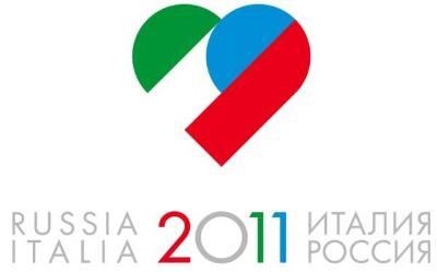 4498623_ITALIYa___ROSSIYa (400x249, 8Kb)