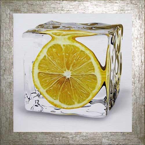 кубик льда с лимоном (500x500, 55Kb)