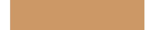 Без-имени-1 (500x100, 8Kb)