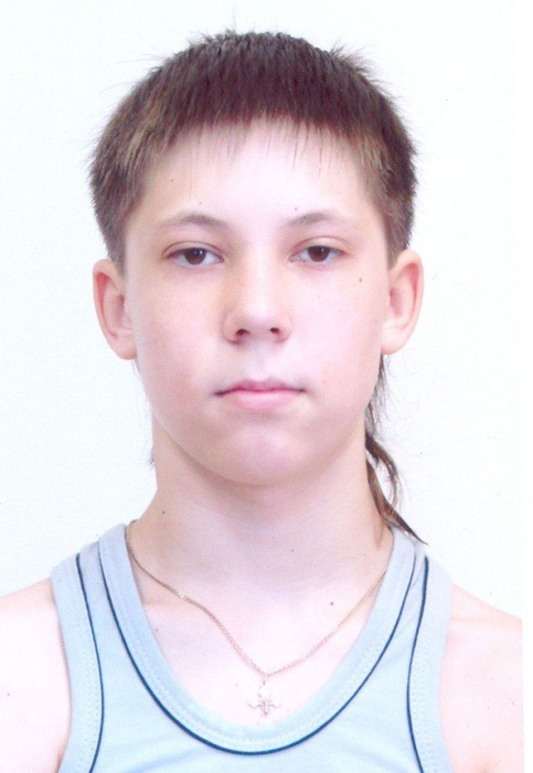 Сергей Абхалимов (483x700, 68Kb)