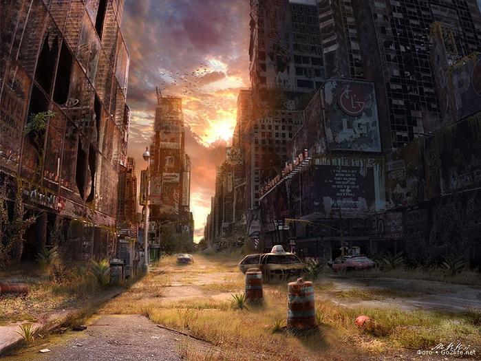 1322324544_apocalypse-13-big (700x525, 326Kb)