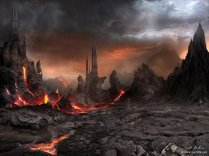 1322324572_apocalypse-18-big (700x525, 265Kb)