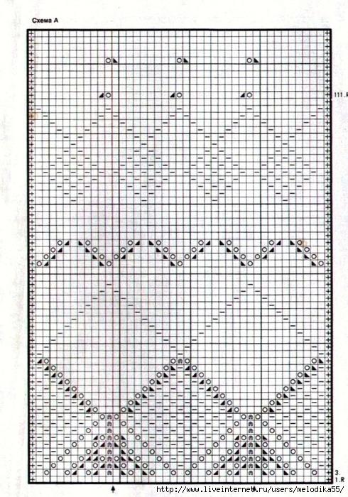 йг2 (490x700, 322Kb)
