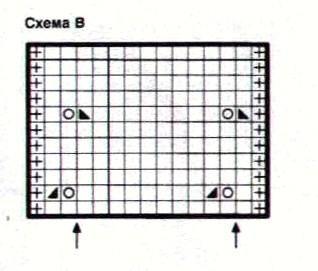 йг3 (318x271, 31Kb)