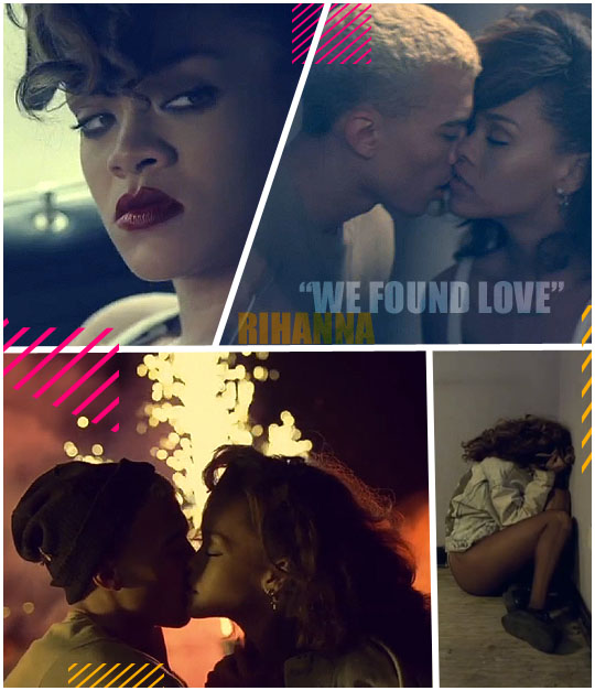rihanna_we_found_love_video (540x627, 96Kb)