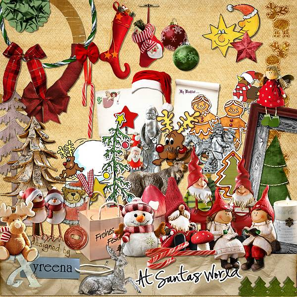 3291761_01ScrapKit_At_Santas_World (600x600, 118Kb)