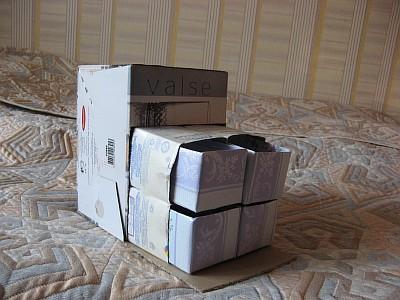 Коробка от кружки 2 (400x300, 41Kb)