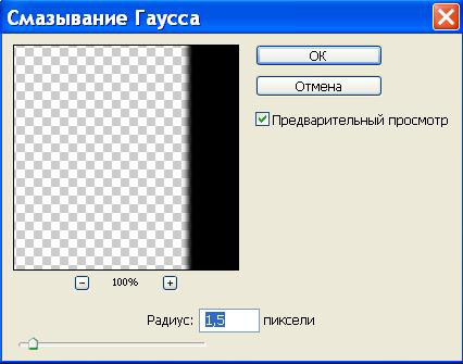 204yq (426x335, 53Kb)