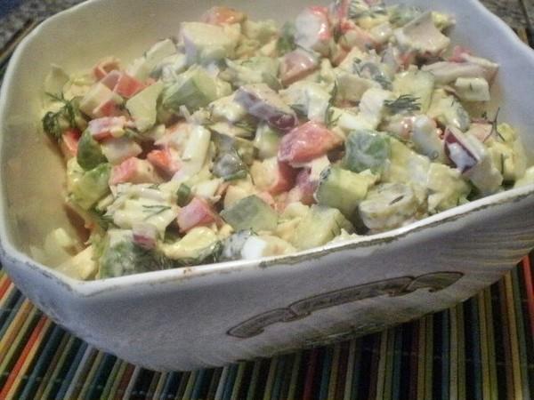 салат с авокадо (600x450, 73Kb)