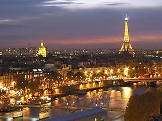 Путешествие в Париж (320x240, 21Kb)