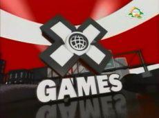 Игры (230x172, 8Kb)