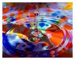 Превью colors (640x512, 131Kb)