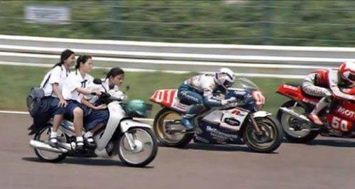 moto-girls (500x266, 29Kb)