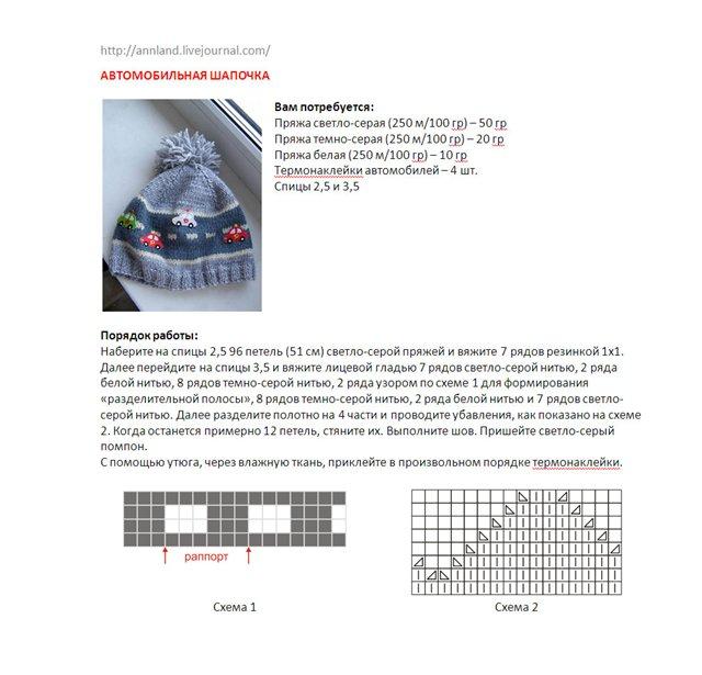 vjazanie_shapok_dlja_maljchikov_sh (640x615, 64Kb)