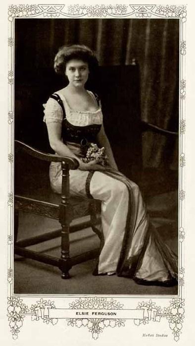Miss Elsie Ferguson1 (394x700, 64Kb)