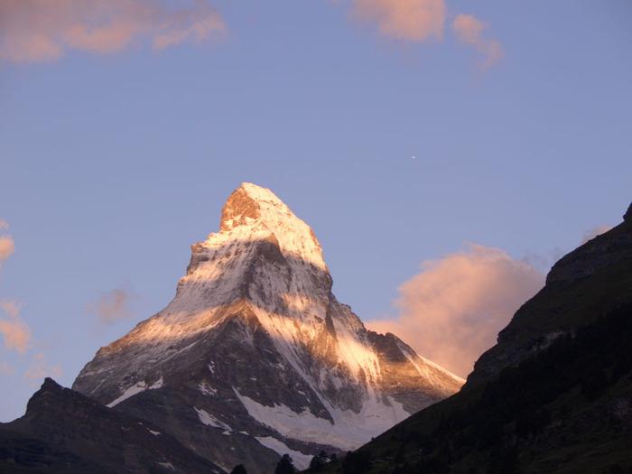 Путешествие по Швейцарии1 (700x525, 66Kb)