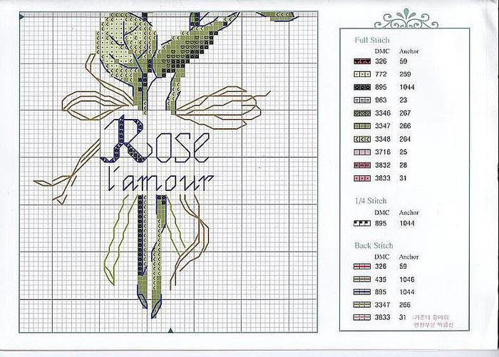 розы амур схема 2 (700x501, 146Kb)