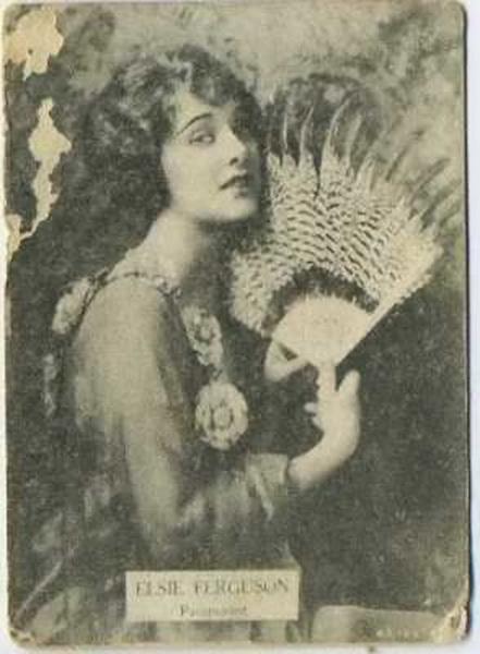 Elsie-ferguson (441x600, 75Kb)
