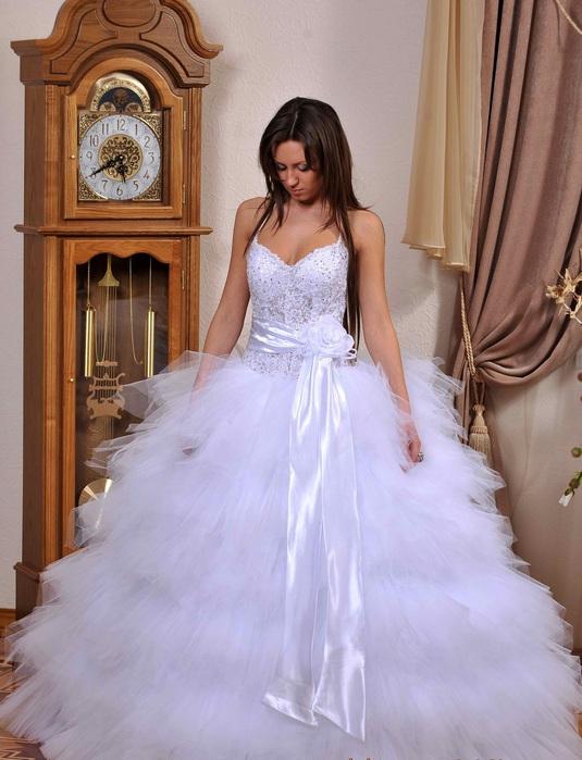 платье1 (535x700, 116Kb)