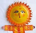 doll-sun_FF (150x139, 6Kb)