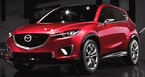 2012-Mazda-CX-5 (500x266, 28Kb)