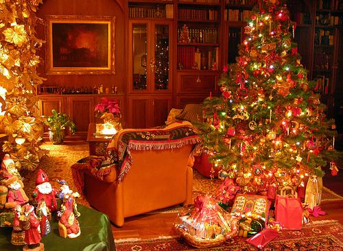 http://img1.liveinternet.ru/images/attach/c/4/80/525/80525719_3949747_1111111111111111christmasscene.jpg