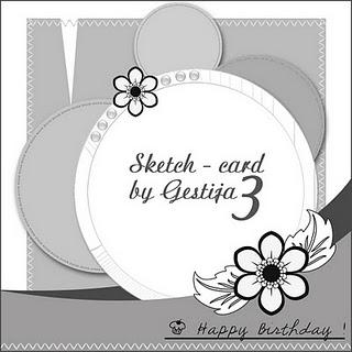 card_3 (320x320, 25Kb)