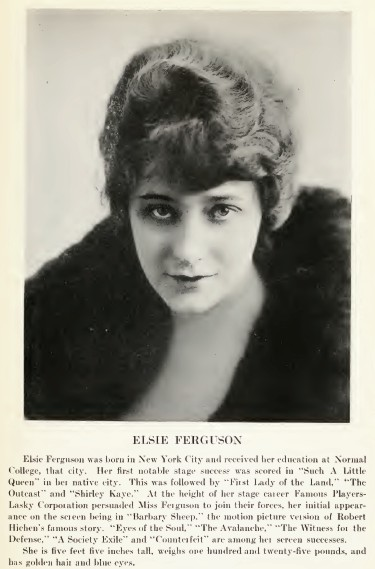 Elsie_Ferguson_Who%27s_Who_on_the_Screen (375x569, 48Kb)