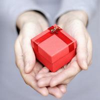 gift (200x200, 29Kb)