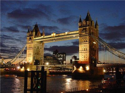 фото Путешествие по Великобритании (400x300, 31Kb)