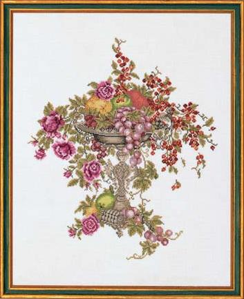 3937664_ER_12597_Epergne_with_Fruits (353x433, 30Kb)