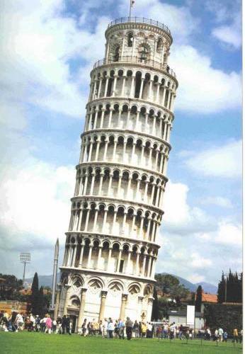 Пизанская_башня (346x500, 33Kb)