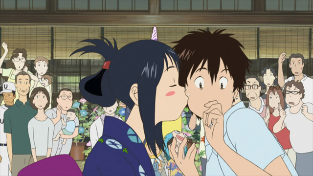 928775_summerwars09m (640x360, 90Kb)