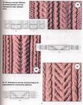 Превью свитер+ платье4 (480x610, 61Kb)