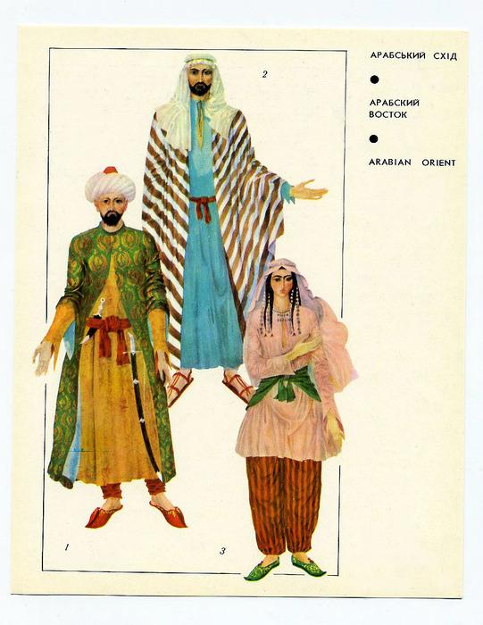 Историческая Одежда Купить