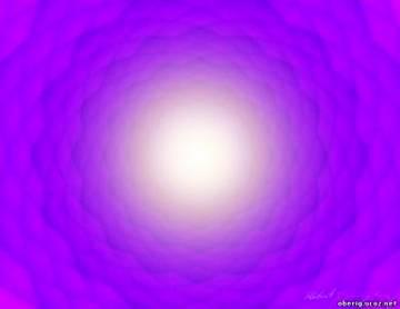 s30857151 (360x278, 6Kb)