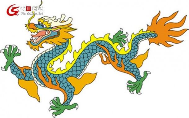 dragon (610x381, 56Kb)