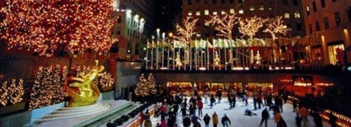 Новый год в США и окрестностях/2741434_301 (694x251, 49Kb)