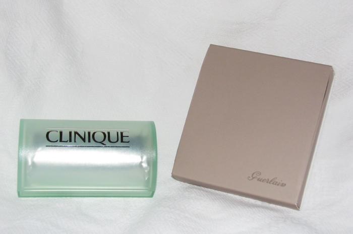 Clinique, Guerlain/3388503_Clinique_Guerlain (700x464, 232Kb)