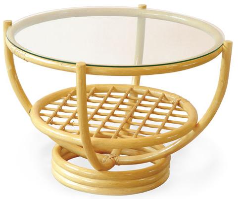 Мебель из ротанга (481x404, 143Kb)