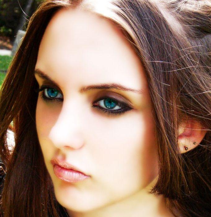 blue eyes girl 8 (680x700, 73Kb)
